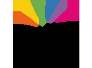 Logo Literatur Sommer